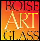 Boise Art Glass - Fine Art Glass Products and Classes in Boise, Idaho